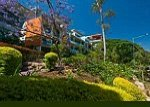 drought tolerant landscaping appropriate to home setting