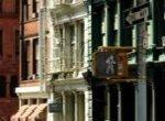 urban design Manhattan historic buildings
