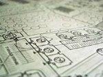 adaptive reuse blueprint