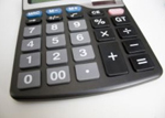calculator showing need for adding to existing business clusters