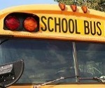 bus school size and site selection