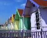 tourist homes
