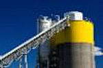 industry and agriculture traditional economic base