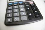 calculator depicting need to quantify economic base