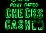 cheesy neon sign needs regulation