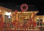 gas station became a restaurant