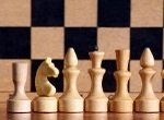 chessboard strategic planning