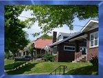 ebook cover photo of cohesive neighborhood