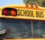 bus school planning