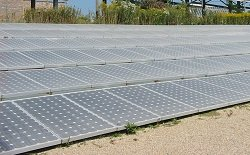 solar grid an aid to international sustainable development